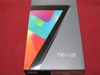 nexus7 & Eye-fi