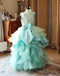 """ピアノの発表会ドレス!大阪府のお客様様から""""嬉しい感想""""を頂きました!"""