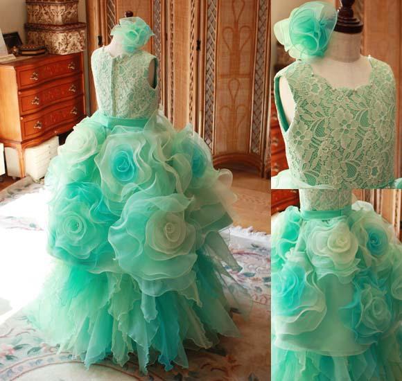 参考事例を記載。全国のお客様に素敵な子供ドレスをご提供