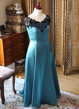 リサイタルドレス オーダーメイド 販売