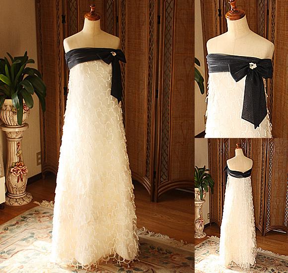 ウェディングドレス スレンダードレス 販売