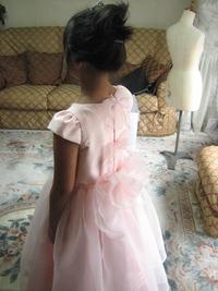 子供用ドレス 札幌