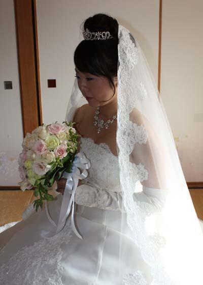 結婚式 札幌