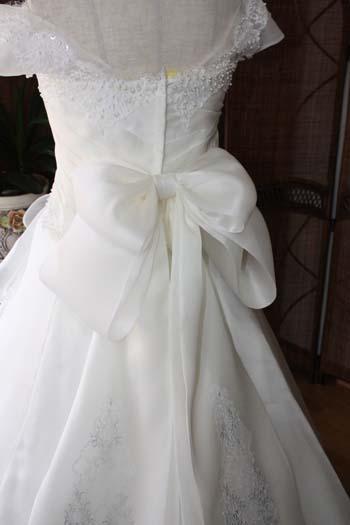 フルオーダーメイド ドレス