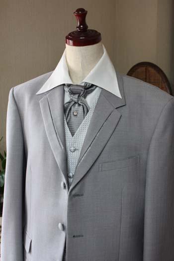 結婚式 衣装
