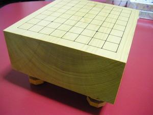 第16回湘南ひらつか囲碁まつり1000面打ち