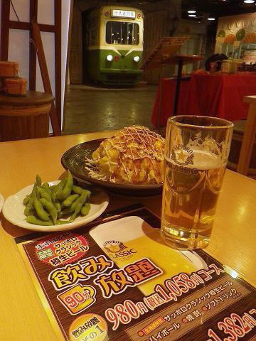 東京&伊豆の旅 最終日