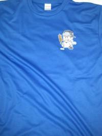 きくちTシャツ