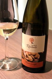 2016  印象に残ったワイン