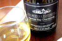 2014 印象に残ったワイン