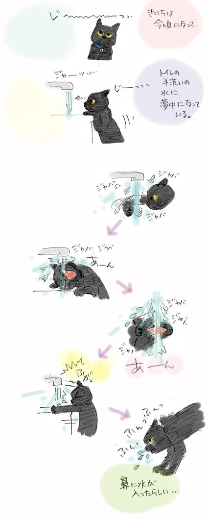 きいちったら!!(2)