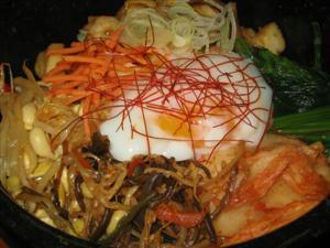 吉田港のすぐとなりの温泉なので本来なら海鮮を頼むのがスジっちゅーもんでしょうが、結果的にはこれがおいしかったです。海鮮丼はイマ一歩でした。