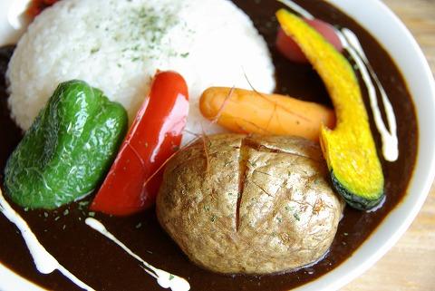 明日から「食べ菜!遊び菜!ニセコ収穫祭♪」