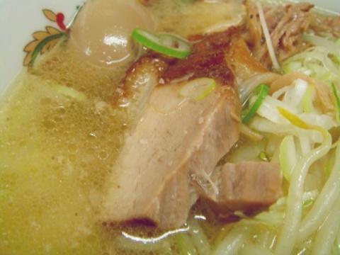 麺工房千寿
