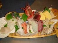魚御殿MASARU