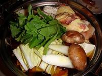 野菜と鶏焼 HILL-ひる-