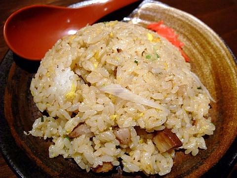 麺屋chichi NORTH42