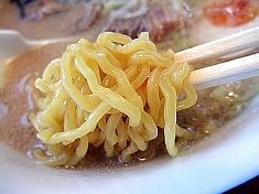 羅亜麺魚金