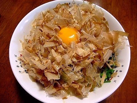ぽっぽっ屋 in のぶ亭