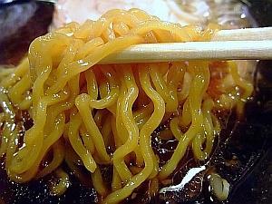 麺s 菜ヶ蔵