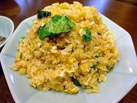 中国北方家庭料理 順香《ディナー》