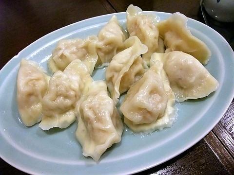 中国北方家庭料理 順香-しゅんしゃん-《ディナー》