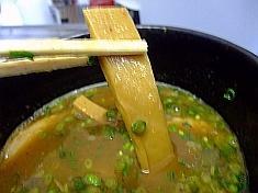 つけ麺 工藤