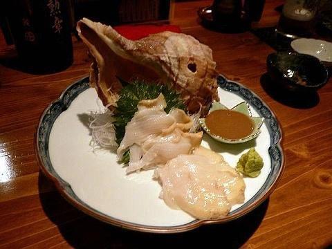 寿司・おでん・居酒屋 ほり米-ほりべえ-《1周年♪》