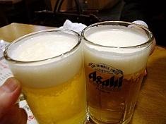 手作り居酒屋かっぽうぎ 札幌時計台店