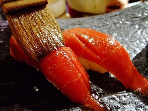 寿司・おでん・居酒屋 ほり米-ほりべえ-《ちょいため》