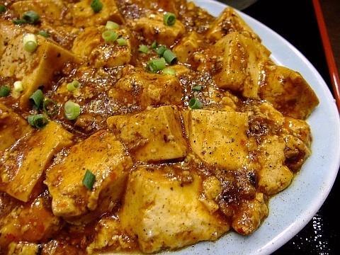 中国北方家庭料理 順香-しゅんしゃん-