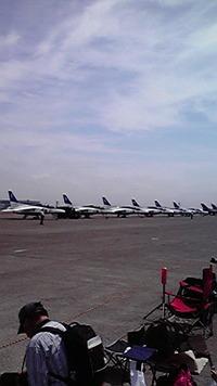 2009航空祭