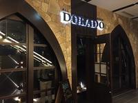 DORADO RESORT ( ドラド リゾート )