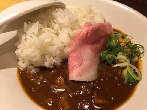 ふじ屋 NOODLE