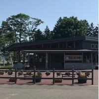 道東の道の駅 (3泊4日)