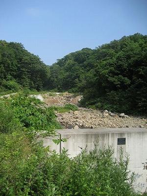 マルヒラ川