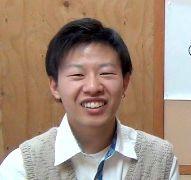 第656回 さっぽろ若者ネットワーク 丸藤健悟さん