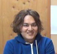第814回 CONTEプロデューサー 森嶋拓さん