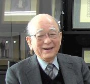 第1000回 化学者 鈴木章さん