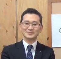 第220回 北海道銀行 沼田和之さん