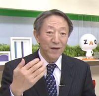第1005回 田村教育研究所 田村としきさん