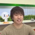 第1006回 Startup Weekend Sapporo vol.3 大石俊太郎さん