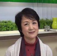 第1011回 fudgeオーナー 原崎美也子さん