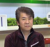 第1013回 えぞ父子ネット代表 上田隆樹さん
