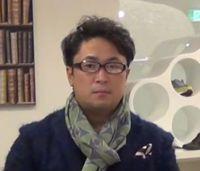 第1014回 11.CONCEPT SPERARE オーナー 渋谷辰彦さん