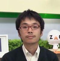 第1022回 個別学習塾「はる」代表 河西良介さん