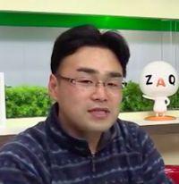 第1024回 NPO法人ジャイフル代表 渡邊隆史さん