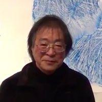 第1028回 美術家 岡部昌生さん