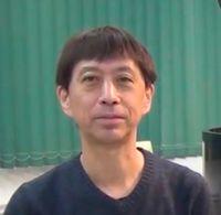第1029回 ピアニスト 大井和郎さん