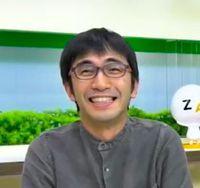 第1036回 劇作家 西脇秀之さん
